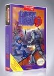 NES - Mega Man 3