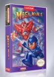 NES - Mega Man 5