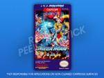NES - Mega Man 6-in-1
