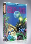 NES - Mermaids of Atlantis: The Riddle of the Magic Bubble