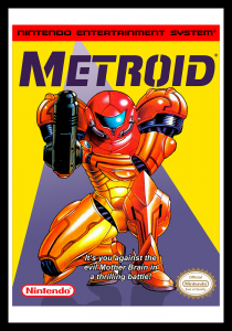 nes_metroid_yellow