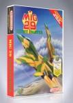 NES - Mig 29: Soviet Fighter