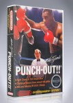 NES - Mike Tyson's Punch-Out!!
