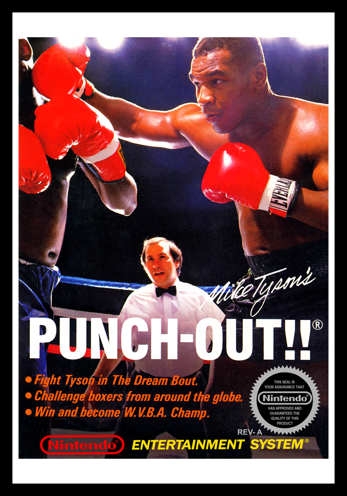 nes_miketysonspunchout_poster