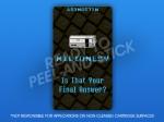NES - Milionesy