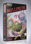 NES - Millipede