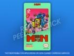 NES - Moai Kun
