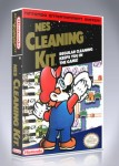 NES - NES Cleaning Kit