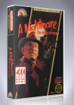 NES - Nightmare on Elm Street, A