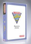 NES - Nintendo World Championship 1990