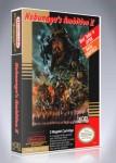 NES - Nobunga's Ambition II