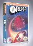 NES - Orb 3D