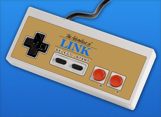 nes_overlay_link