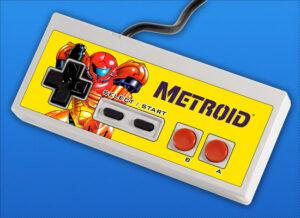 nes_overlay_metroidclassic