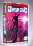 NES - Overlord
