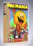 NES - Pac-Mania