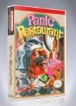 NES - Panic Restaurant