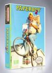 NES - Paperboy 2