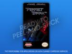 NES - Perfect Dark