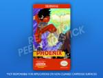 NES - Phoenix