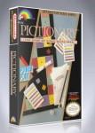 NES - Pictionary