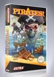 NES - Pirates!