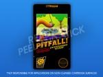 NES - Pitfall!