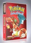 NES - Pokemon Red Version