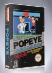 NES - Popeye