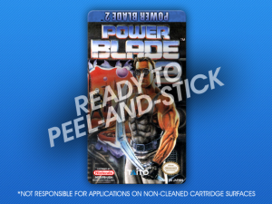 nes_powerblade2_label