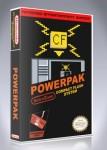 NES - PowerPak