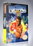 NES - Power Punch II