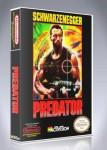 NES - Predator