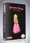 NES - Princess Peach Toadstool