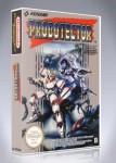 NES - Probotector