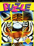 NES - Puzzle (front)