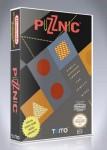 NES - Puzznic