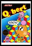 nes_qbert_poster