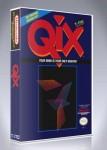 NES - QIX