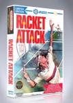 nes_racketattack