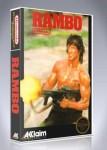 NES - Rambo