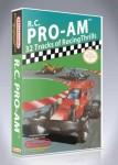 NES - R.C. Pro-Am