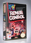NES - Remote Control