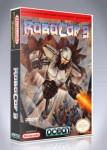 NES - RoboCop 3