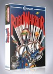 NES - Robo Warrior