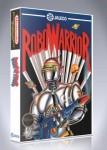NES - Robo Warrior