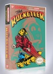 NES - Rocketeer, The