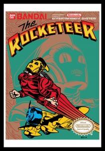 nes_rocketeer