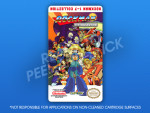 NES - Rockman 1-7 Collection