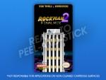 NES - Rockman 2: Final Mix
